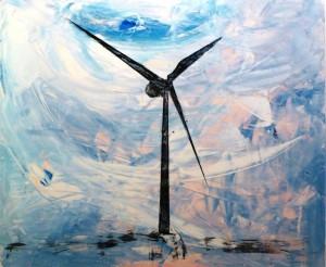 ALIV_2014_Energiewende_Galerie_an_der_Ruhr_RUHR-GALLERY_Energy-Art-2014_Muelheim_Foto_by_Ivo_FRANZ