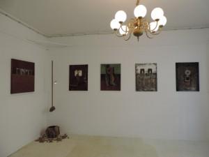 ENERGY-ART 2014_Eroeffnungsausstellung_mit_Werken_von_J.H.Block_Foto_by_Ivo_Franz
