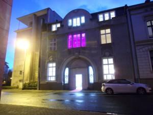 Galerie_an_der_Ruhr_ Ruhr_Gallery_laedt_auf_ueber_700_qm_Atelier-und_Ausstellungsflaeche_ein_Foto_by_Ivo_Franz