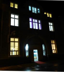 Galerie_an_der_Ruhr_RUHR-GALLERY_Energy-Art-2014_Muelheim_Foto_by_Ivo_FRANZ