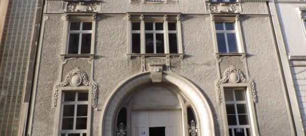 ENERGY-ART – RUHR wieder in der Kunststadt Mülheim in der Metropole Ruhr
