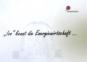 Einladung_Vernissage_Frank_Oesterwind_Schoenheit_der_Naturkraft_Fotoarbeiten_aus_Island_zur_Energy-Art_2014_Foto_by_Ivo_Franz
