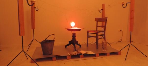 Dauerausstellung ENERGY-ART RUHR startet mit neuer Energie in der Stadt Mülheim an der Ruhr
