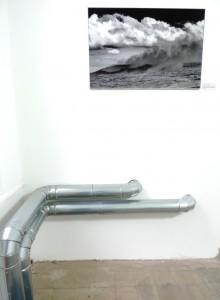 medl-Nahwaermeversorgung_der_Galerie-an-der-Ruhr_mittels_Blockheizkraftwerk-BHKW_Foto_by_Ivo_Franz