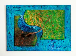 Galerie-an-der-Ruhr_Reinhard_Fabian_2014