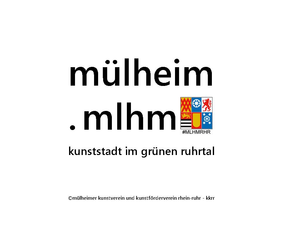 Dieses Bild hat ein leeres Alt-Attribut. Der Dateiname ist muelheim_mlhm_wappen_Kunststadt-im-gruenen-Ruhrtal_by_Ivo_Franz_STADT_MUELHEIM_RUHR_2020.png